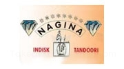 Nagina Restaurant - Take away